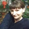 Заюха, 33, г.Рубцовск