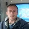 nezir, 28, г.Битола