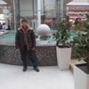 Алик, 30, г.Тобольск