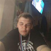 Ростислав Сущенко 59 Луганск