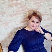 Оксана 42 Нижнеудинск