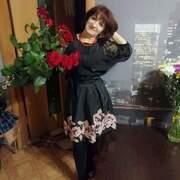 Марина 58 лет (Лев) Самара
