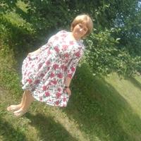 Ольга, 40 лет, Рыбы, Красноярск