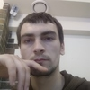 Алексей, 25, г.Осиповичи