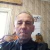 Виктор, 31, г.Кировград