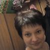 Лена, 44, г.Липецк