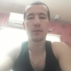 Атхамбек, 27, г.Сеул