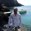 Виктор, 33, г.Желтые Воды