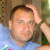 Размик, 21, г.Омск