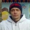Alex, 40, г.Херсон