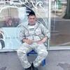 Чарим, 30, г.Нальчик