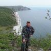 Александр, 62, г.Магадан