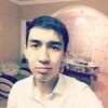 Ильмар, 26, г.Астрахань