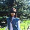 Анна, 22, г.Славянск