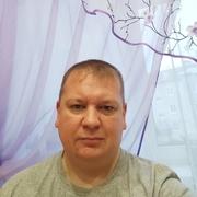 Дмитрий из Любима желает познакомиться с тобой