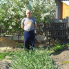 Foma Lukach, 63, г.Черепаново
