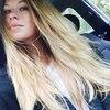 Дарья, 21, г.Троицк