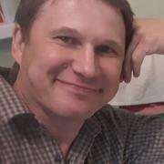 Андрей Веселый 52 Москва