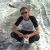 Никита, 26, г.Тымовское