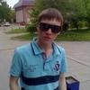 Andrew, 25, г.Шелехов