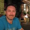 Алекс, 52, г.Chemnitz