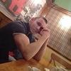 Серёжа, 23, г.Петропавловск