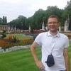 Владимир, 30, г.Бельцы