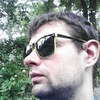 Алексей, 27, г.Санкт-Петербург