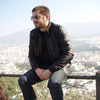buba, 33, г.Тбилиси