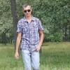 Алик Г, 44, г.Чебоксары