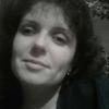Светлана, 39, Лозова