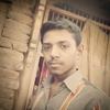 Prakash, 18, г.Gurgaon