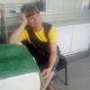 оксана, 36, г.Воронеж