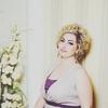 Maryana, 30, Чернівці
