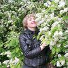 Татьяна, 46, г.Бородино (Красноярский край)