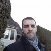 Christophe, 36, г.Париж