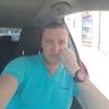 Nikolay, 44, г.Ростов-на-Дону