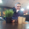 костя, 22, г.Калтан