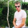 Александр, 27, г.Джубга