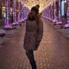 Анастасия, 19, г.Ангарск