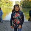 Екатерина, 33, г.Очаков