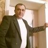 Виталий, 40, г.Волгодонск