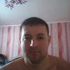 Андрей, 26, г.Кустанай