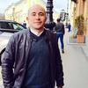 Илья, 27, г.Барнаул