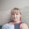 Татьяна, 29, г.Оренбург