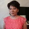 Светлана, 42, г.Алматы (Алма-Ата)