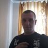 Вова, 30, г.Каменск-Уральский