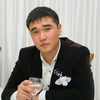 Аким, 23, г.Бишкек