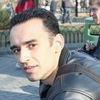 Тимур, 37, г.Питкяранта