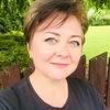 Светлана, 30, г.Прага